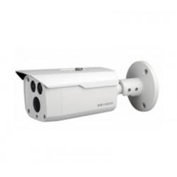 Camera KBVISION HD CVI KB-2003C 2.0M