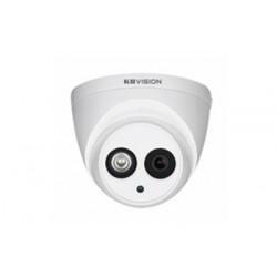 Camera KBVISION HD CVI KB-2004C 2.0M