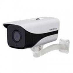 Bộ 1 Camera Dahua độ phân giải 2.0MP
