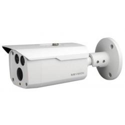 Camera IP KBVISION 2.0 Megapixel KX-2003N