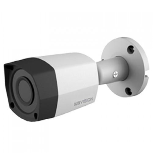 Camera KBVISION 4in1 2.0M KX-2011C4, đại lý, phân phối,mua bán, lắp đặt giá rẻ