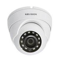 Camera KBVISION 4in1 2.0M KX-2012S4