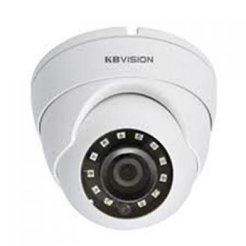 Camera KBVISION 4in1 2.0M KX-2012S4, đại lý, phân phối,mua bán, lắp đặt giá rẻ