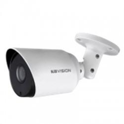 Camera HDCVI 2K KBVISION 4MP KX-2K11C