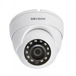 Camera HDCVI 2K KBVISION 4MP KX-2K12C