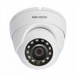 Camera HDCVI 2K KBVISION 4MP KX-2K12CP