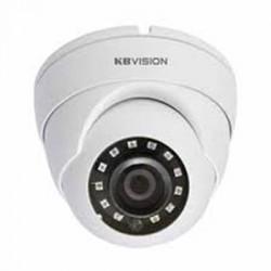 Camera KBVISION HDCVI 2K 4MP KX-2K12CP