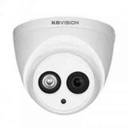 Camera HDCVI 2K KBVISION 4MP KX-2K14C