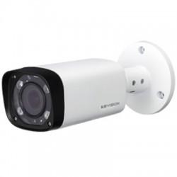 Camera HDCVI 2K KBVISION 4MP KX-2K15C