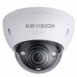 Camera HD 4K KBVISION KX-4K04MC 8.0 Megapixel