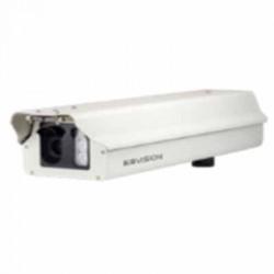 Camera KBVISION IP 6.8MP KX-6808ITN chuyên dụng cho giao thông