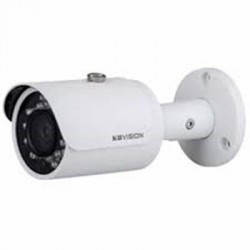 Camera HDCVI 2.1MP KBVISION KX-NB2001