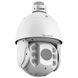 Camera SPEEDOME CVI KB-2006PC 2.0M