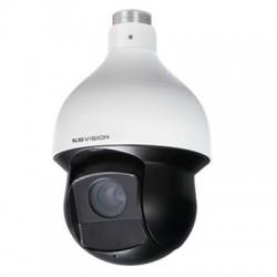 Camera SPEEDOME CVI KB-2007PC 2.0M