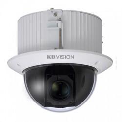 Camera KBVISION SPEEDOME CVI KB-2009PC 2.0 Megapixel