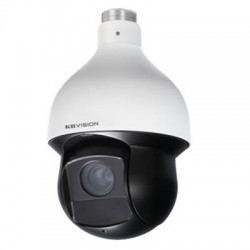 Camera KBVISION SPEEDOME CVI KB-2307PC 2.0 Megapixel