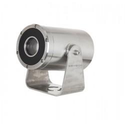 Camera KBVISION chống ăn mòn KX-A20