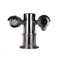 Camera KBVISION chống cháy nổ KX-A2307IRPN
