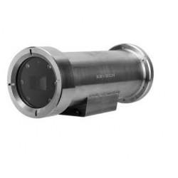 Camera KBVISION chống cháy nổ KX-A2307N
