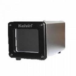Bộ cảm biến đo thân nhiệt cho camera KX-B01TN