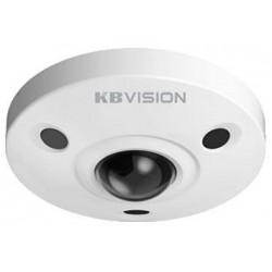 Nhà phân phối camera thương hiệu mỹ camera KBVISION - USA chính hãng giá tốt