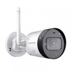 Camera KBVISION KBONE KN-2001WN wifi không dây