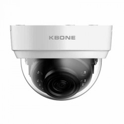 Camera KBVISION KBONE KN-2002WN wifi không dây