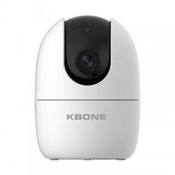 Camera KBVISION KBONE KN-H21PW wifi không dây