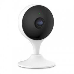 Camera KBVISION KBONE KN-H21W wifi không dây