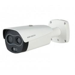 Camera cảm biến đo thân nhiệt KX-H02TN