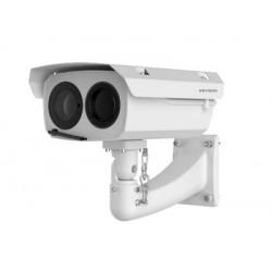 Camera KBVISION IP cảm biến nhiệt hồng ngoại KX-1309TN