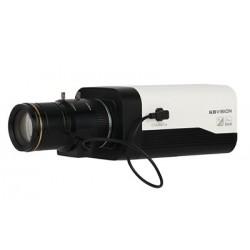 Camera KBVISION IP chuyên dụng nhận diện khuôn mặt KX-2015FRSN