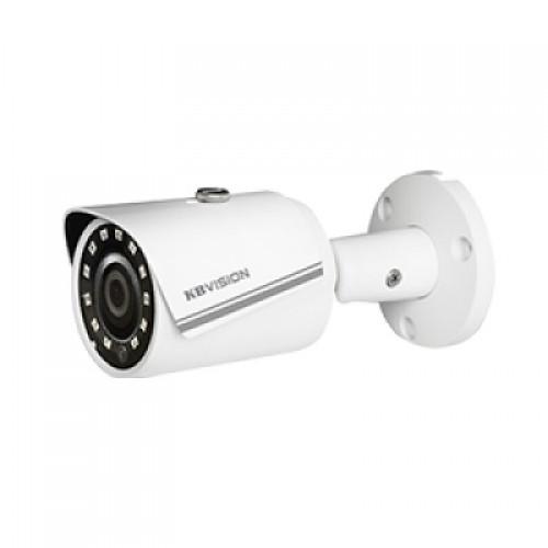 Bán Camera KBVISION KHA-1020D IPC 2.0 Megapixel giá tốt nhất tại tp hcm