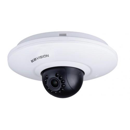 Bán Camera KBVISION KHA-2013WDP IPC 1.3 Megapixel giá tốt nhất tại tp hcm
