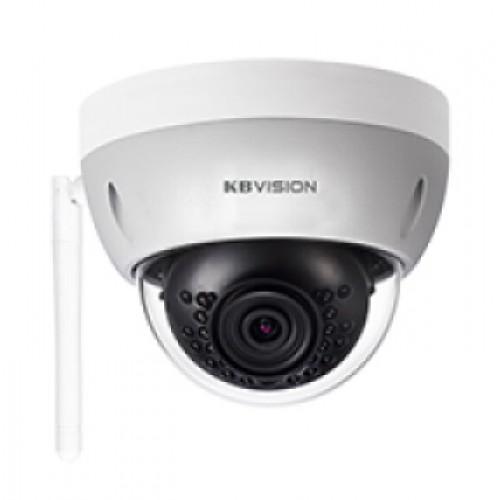 Bán Camera KBVISION KHA-2030WDN IPC 3.0 Megapixel giá tốt nhất tại tp hcm