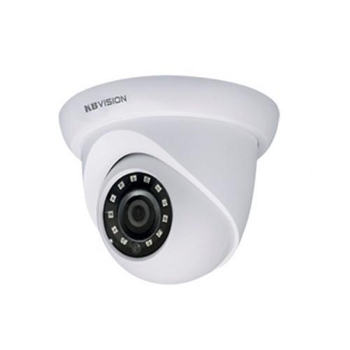 Bán Camera KBVISION KHA-2040D IPC 4.0 Megapixel giá tốt nhất tại tp hcm