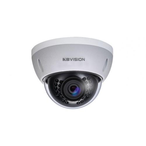 Bán Camera KBVISION KHA-2080D IPC 8.0 Megapixel giá tốt nhất tại tp hcm