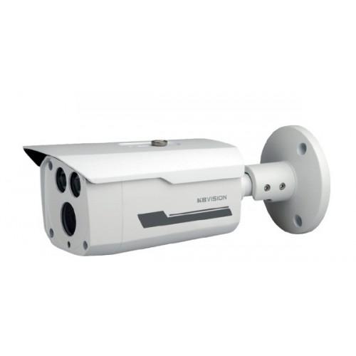 Bán Camera KBVISION KHA-3020AD IPC 2.0 Megapixel giá tốt nhất tại tp hcm