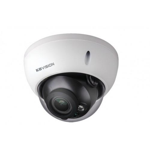 Bán Camera KBVISION KHA-4030DA IPC 3.0 Megapixel giá tốt nhất tại tp hcm