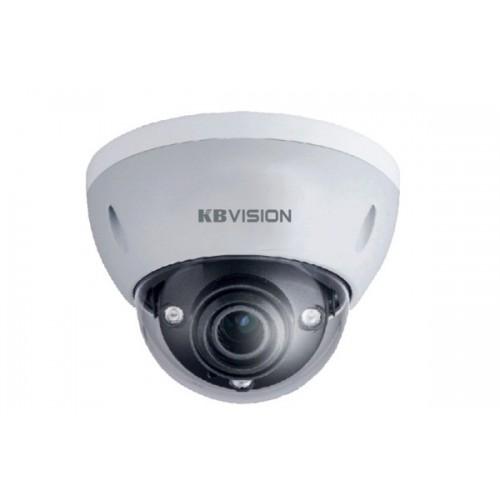 Bán Camera KBVISION KHA-4040DM IPC 4.0 Megapixel giá tốt nhất tại tp hcm