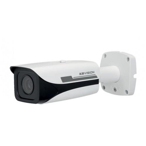 Bán Camera KBVISION KHA-5040DM IPC 4.0 Megapixel giá tốt nhất tại tp hcm