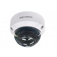 Camera KBVISION 4 in 1 KM-4S4020 2.0 Mp 1080P