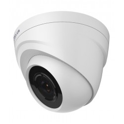 Camera KBVISION 4 in 1 KM-4S6020 2.0 Mp 1080P