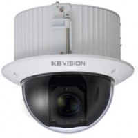 Camera SPEEDOME KM-6010DP 1.3MP