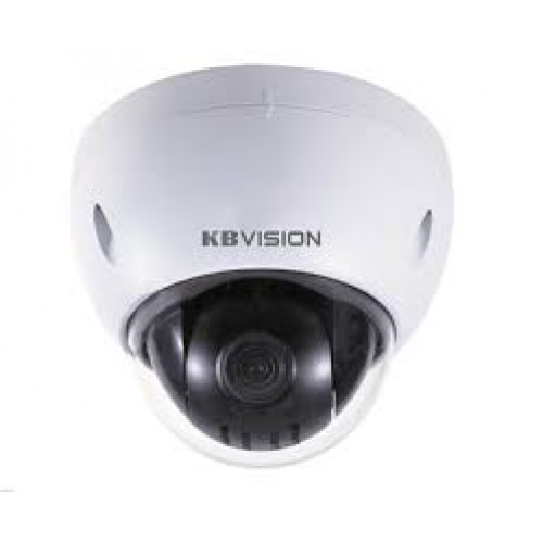 Camera SPEEDOME KM-7020DP 2.0MP, đại lý, phân phối,mua bán, lắp đặt giá rẻ