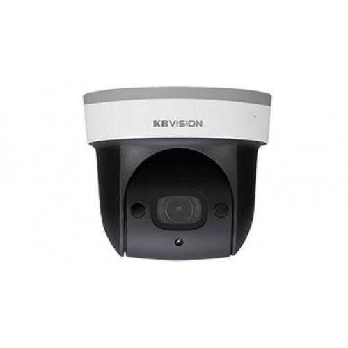 Camera SPEEDOME KM-7020DPIR 2.0MP, đại lý, phân phối,mua bán, lắp đặt giá rẻ