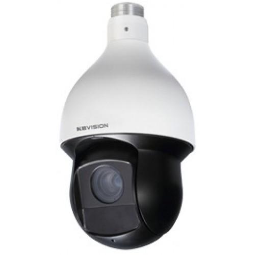 Camera SPEEDOME KM-8010DP 1.3MP, đại lý, phân phối,mua bán, lắp đặt giá rẻ