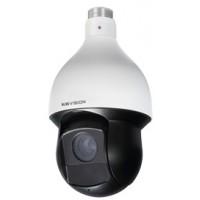 Camera SPEEDOME KM-8020DP 2.0MP
