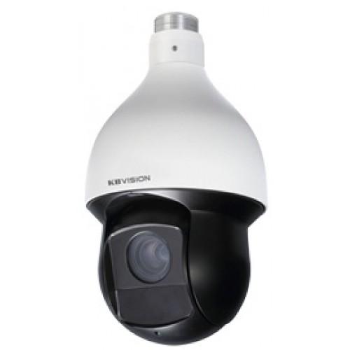 Camera SPEEDOME KM-8020DP 2.0MP, đại lý, phân phối,mua bán, lắp đặt giá rẻ