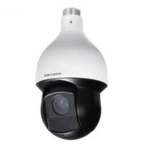 Camera SPEEDOME KM-8023DP 2.0MP, đại lý, phân phối,mua bán, lắp đặt giá rẻ
